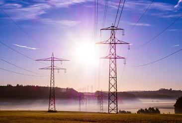 2020年10月全国能源生产分析:发电量6094亿千瓦时 增长4.6%(附图表)