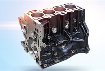 2020年4月河南省发动机产量及增长情况分析
