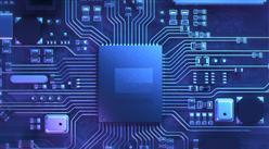 江苏省全国第一!2020年1-4月中国分省市芯片产量排名出炉(附榜单)