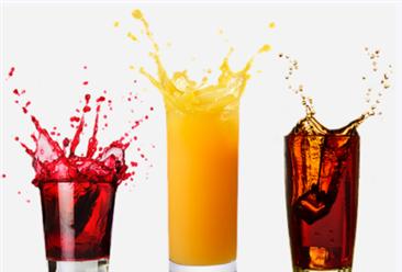2020年1-2月中国饮料行业经济运行月度报告(附全文)