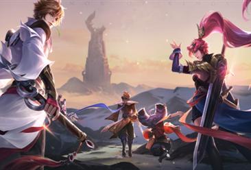 6月首批国产游戏版号出炉  2020年中国游戏规模将达2850亿元(附完整名单)