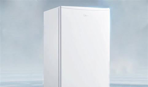 2020年1-4月湖北省家用电冰箱产量为116.07万台 同比下降28.25%