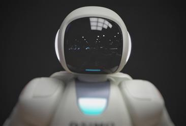 2020年5月全国工业机器人产量同比增长16.9%