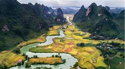 广东省2020年第一批省级现代农业产业园建设名单公布:38个园区入选