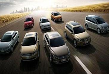 2020年中国汽车销量预计下降10%至20% 1-5月累计销量795.7万辆(附图表)