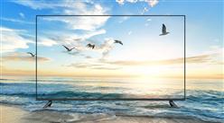 广电总局加快发展超高清视频 2021年超高清视频产业市场/布局/前景分析(图)