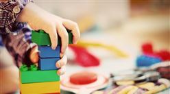 美国一半幼儿园濒临倒闭 中国幼儿园行业发展现状分析(图)