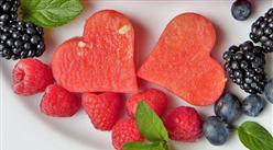 2020年6月水果市场价格及供需形势预测:水果价格整体回落