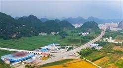 吉林省第一批省级乡村旅游重点村名单出炉:76个村入选(附名单)