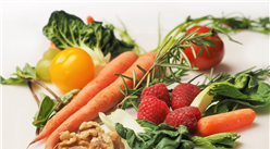 北京强化进口冷链食品管理和检验检疫  有哪些生鲜食品需冷链运输?(图)
