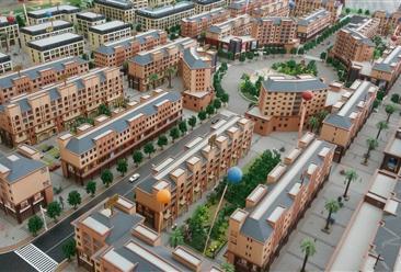 """建材行业""""十四五""""规划展望:有哪些发展重点及发展目标?(图)"""