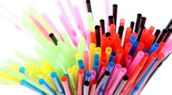 2020年底贵州餐饮行业禁止使用不可降解一次性塑料吸管 一文看懂塑料制品行业现状