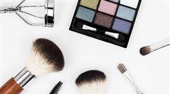 《化妆品注册管理办法》征求意见 6月全国化妆品零售额增长20.5%(图)