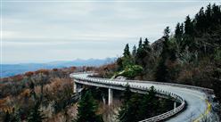 川渝将建高速公路16条 2019年全国高速公路里程14.96万公里