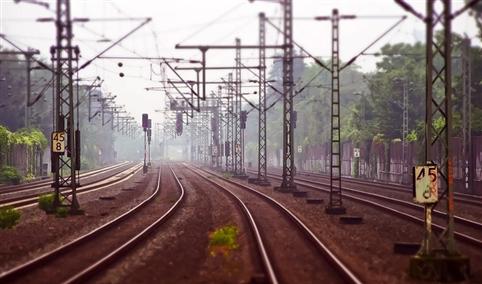 《新时代铁路规划纲要》加快高铁建设 高铁概念股上市企业名单汇总(附表)