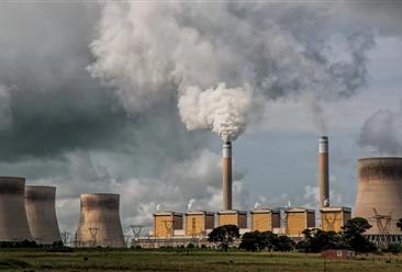 2020年垃圾焚烧发电设备市场规模及发展前景分析(图)