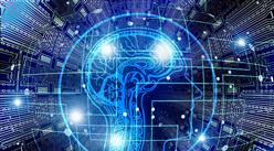 济南出台政策扶持人工智能发展  2020年人工智能产业前景分析(附产业链)