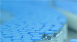 """疫苗行业十四五规划前瞻:开展技术攻关解决疫苗""""卡脖子""""问题(图)"""