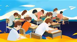 2020届高校毕业生人数达874万人 再创历史新高值(附近十年毕业生数据)