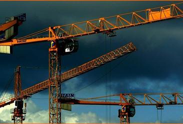 2020年河南省新增重点建设项目210个 总投资3747亿元