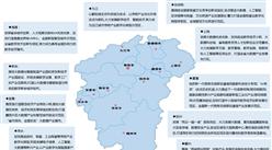 2020年江西省数字经济产业发展目标及布局情况分析(图)
