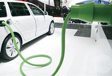 海南已推广新能源汽车5580辆   2020年海南新能源汽车产业前景分析(附产业链)