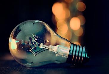 2020年智能照明行业市场规模及未来发展趋势预测(图)