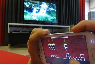 2020年中国游戏行业及四大细分游戏市场规模预测分析(图)
