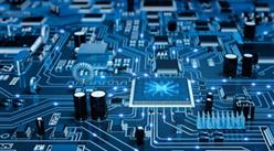 2021年中国芯片行业产业链及市场投资前景深度分析(附图表)