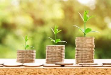 前五月浙江新设外商投资企业909家 实际利用外资61.5亿美元