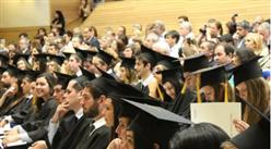 教育部严查高校毕业生就业数据弄虚作假 2020年高校毕业生就业形势如何?