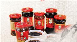 2020年中国辣椒酱行业市场现状及竞争格局分析(图)