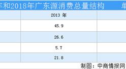 2020年广东省能源开发利用情况分析(附图表)