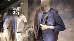 服装行业全年蒸发4000亿是怎么回事? 2020年服装行业市场前景分析(附图表)