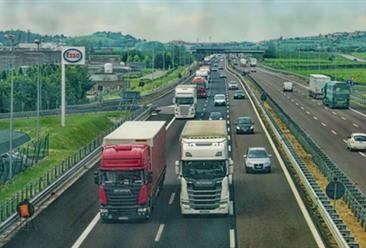 青岛印发交通物流业发展三年行动计划 打造现代交通物流运行体系(附全文)