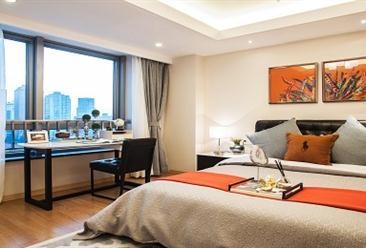 合肥非住宅可改建为租赁住房 2020年中国住房租赁行业发展现状分析(附政策汇总)