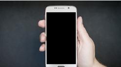 2020年1-6月浙江省手机产量同比下降38.39%