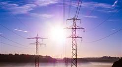 2020年上半年全国电力供需形势分析及下半年预测(附图表)