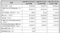 深圳市城市交通规划设计研究中心上市存在的风险分析(图)