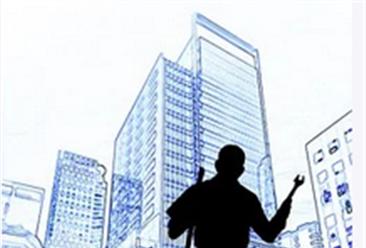 北京发布提升物业服务水平三年计划  2020年中国物业管理服务市场规模预测(图)