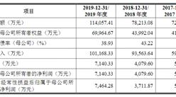 新乡天力锂能股份首次发布在创业板上市 上市主要存在风险分析(附图)