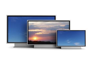 2020年1-6月山东省彩色电视机产量为739.31万台 同比下降2.77百分比
