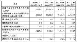 深圳市利和兴首次发布在创业板上市   上市存在风险分析(附图)