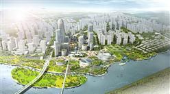 2020年山西省各地产业招商投资地图分析(附产业集群及开发区名单)