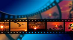 国家电影局发文促科幻电影发展  2020年Q2仍以现实题材备案影片最多(图)