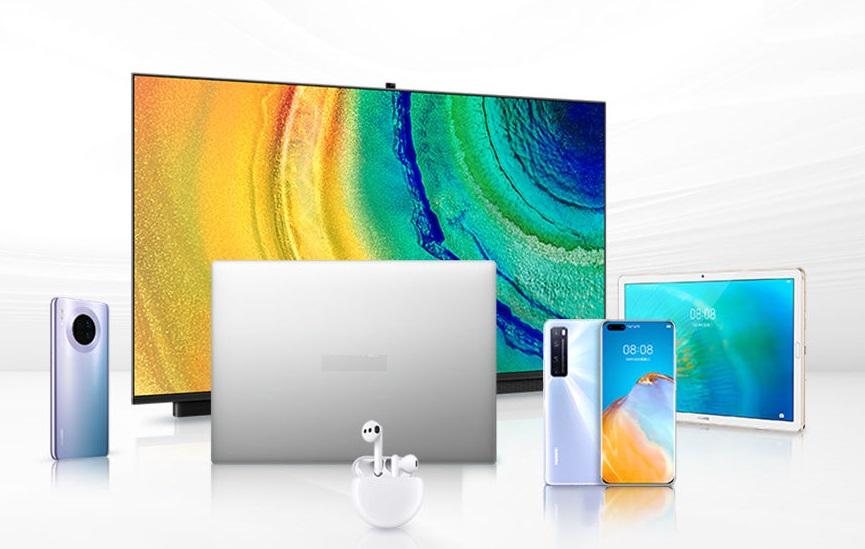 苹果等厂商大力拓展Mini LED产品 2020年中国Mini LED产业链深度剖析(附概念股)