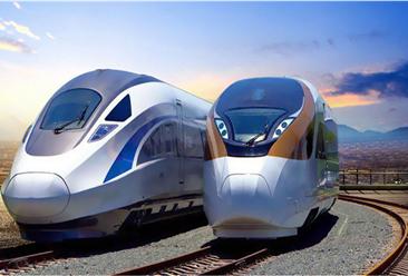 2020年全球轨道交通装备产业竞争格局分析:中国中车市场份额超五成(图)