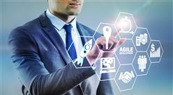 2020年中國IT運維管理行業市場現狀及發展前景研究報告(簡版)