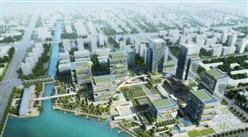 2020年黑龙江省重点产业集群及开发区产业招商地图分析(附102家开发区名单)