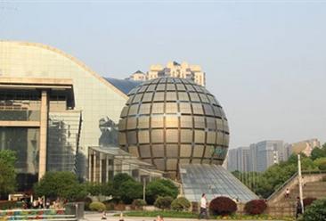 杭州出台加快直播电商经济发展政策  2020上半年杭州直播岗位需求量全国第一